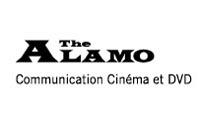 10101_the-alamo