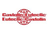 27300_castolin