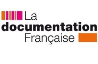 55585_la-doc-fr