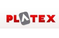 56845_platex