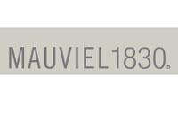 85674_mauviel