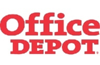 92994_office-depot-347671