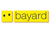bayard-opti