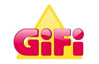 gifi-opti