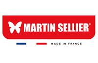 martin seller-opti