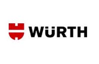 wurth-opti